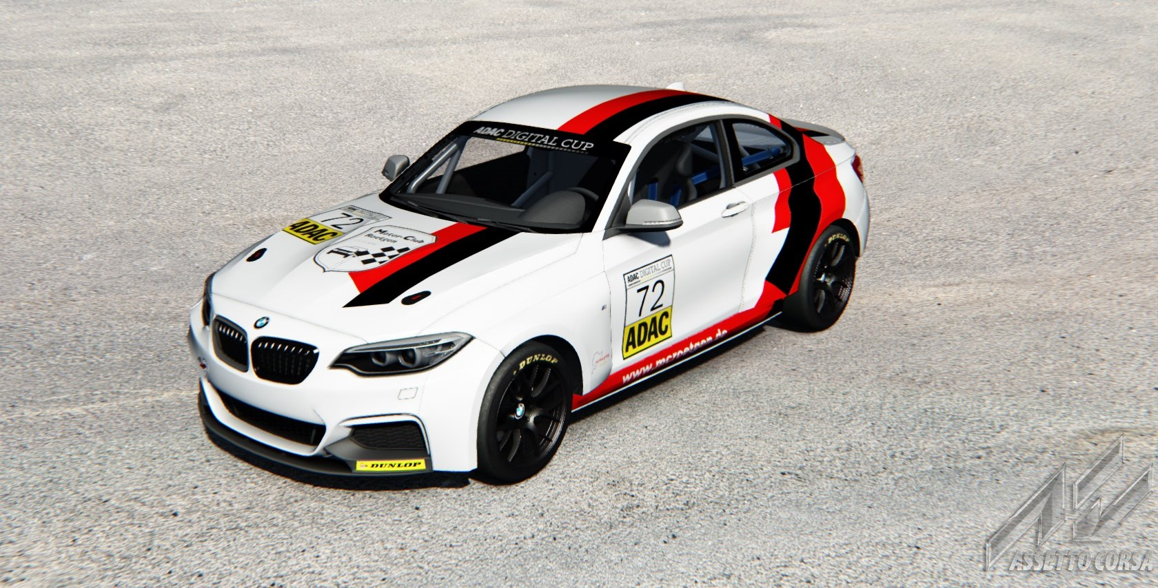 mcr-Simracing_BMW_2.jpg