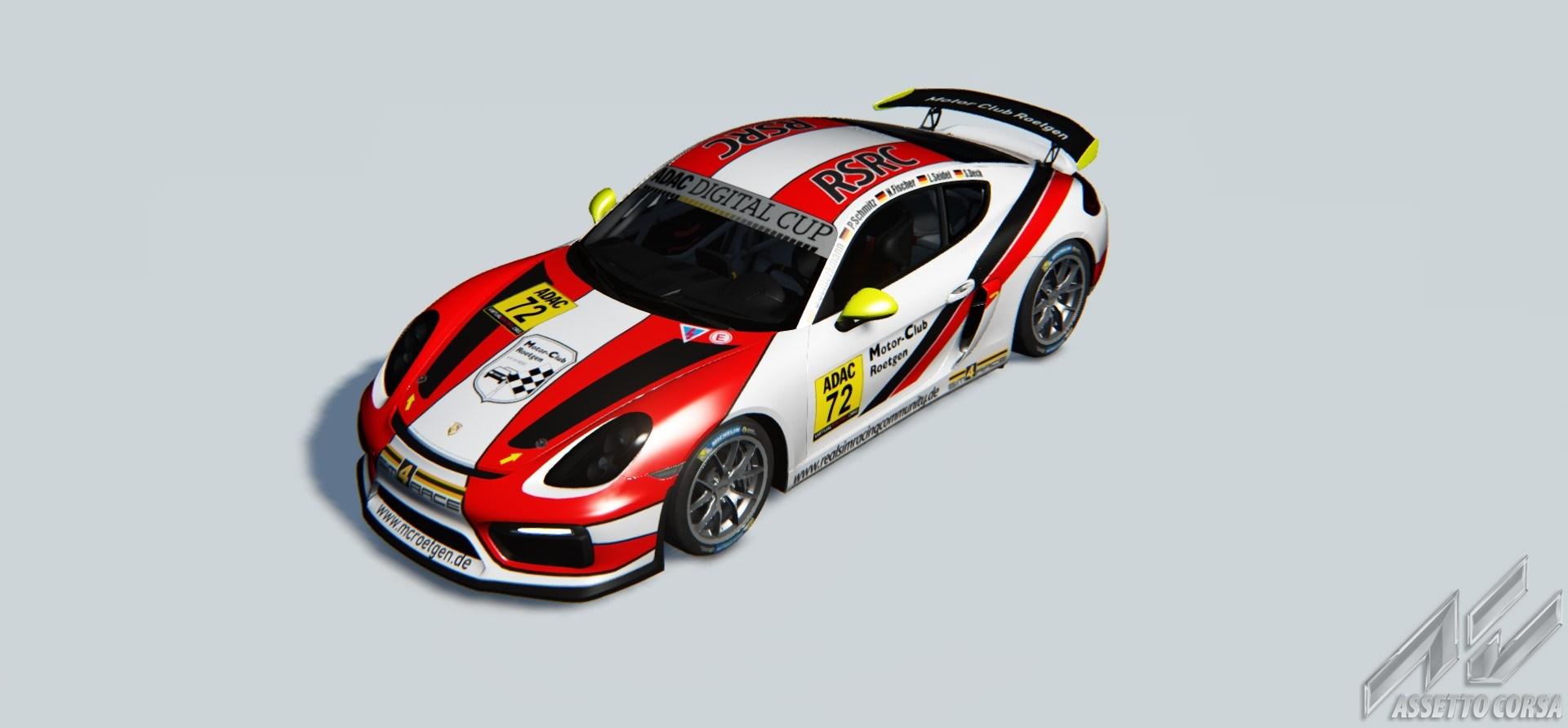 mcr-Simracing_Porsche_1.jpg