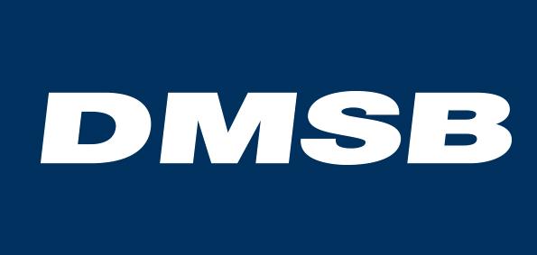 DMSB-Logo-RGB-72dpi-negativ.jpg