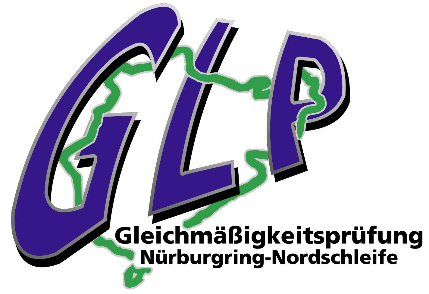 GLP-Logo.jpg