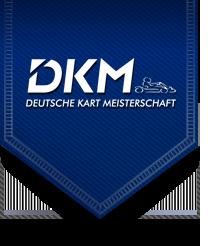 logo_kart-dm.png